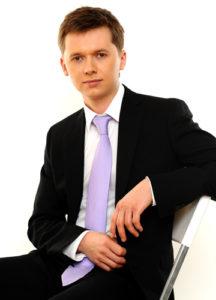 Кравчук, Дмитрий Владимирович